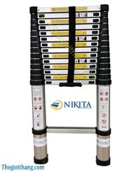 Thang rút Nikita NKT-R26