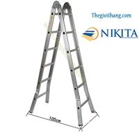 Thang khóa tự động Nikita NIKA 20