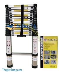 Thang rút Nikita NKT-R50
