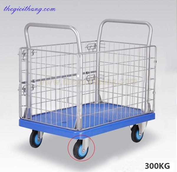 Xe đẩy PLA-300Y-AM1